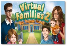 9 Best Virtual Families images in 2013 | Virtual families