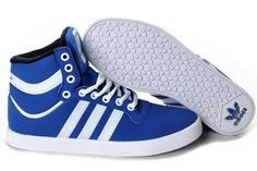 adidas cheap shoes