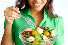 3 Phase Plan to Fix your Metabolism By Haylie PomroyCelebrity nutritionist and wellness consultantAuthor of The Fast Metabolism DietGet the Fast Metabolism Diet recipes for Phase 2 and 3 of Haylie's plan. Fast Metabolism Recipes, Fast Metabolism Diet, Metabolic Diet, Diet Recipes, Healthy Recipes, Easy Recipes, Amazing Recipes, Lunch Recipes, Vegetarian Recipes