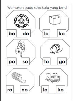 599bf1e3443f6af58830bf7a070500be--bahasa-malaysia Jawi Worksheet For Kindergarten on animal coverings, free color word, different types disposal, free printable 5 senses, fun phonics, my house, winter math, vowel letters,