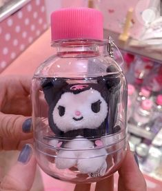 My Melody Sanrio, Hello Kitty My Melody, Hello Kitty Items, Sanrio Hello Kitty, Kawaii Goth, Sanrio Characters, Little Doll, Indie Kids, Cute Icons