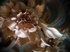 Master Wood Carver Alexander Grabovetskiy – Architectural Wood Carving   Authentic CUSTOM Wood carving   Woodworking   Ornamental Decorative Woodcarving   Hand Carved Furniture