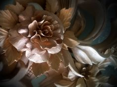 Master Wood Carver Alexander Grabovetskiy – Architectural Wood Carving | Authentic CUSTOM Wood carving | Woodworking | Ornamental Decorative Woodcarving | Hand Carved Furniture