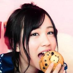 zungjyubunnyguy: 星野 みなみ Minami Hoshino ...   日々是遊楽也