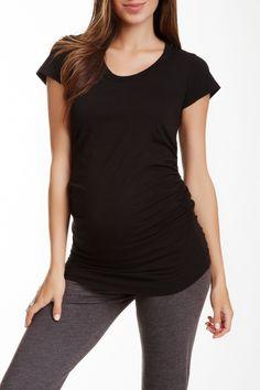 Kristina Tee (Maternity)