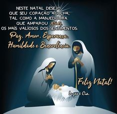 Merry Christmas And Happy New Year, Faith, Day, Good Night Msg, Words, Powerful Quotes, Pretty Quotes, Authors, Poems