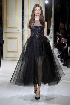lalobe31:  Giambattista Valli Haute Couture