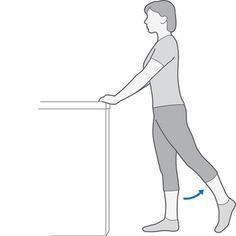 Durere de ȘOLD - Remedii pentru acasă - Servus Expert Sciatica, Medical, Sport, Sports, Active Ingredient
