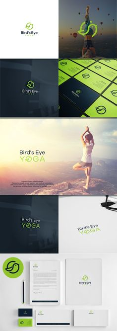 Design #95 by - Molotov - | Yoga and Pilates Coaching for Upscale Adults