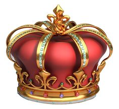 High-quality Free Clipart of Royal Crowns, King Crown PNG, Queen Crown Clipart, Princess Tiara and Pope Tiara. Royal Crowns, Tiaras And Crowns, Royal Tiaras, Clowns, Osiris Tattoo, Birth Gems, Coroa Tattoo, Corona Real, Crown Clip Art