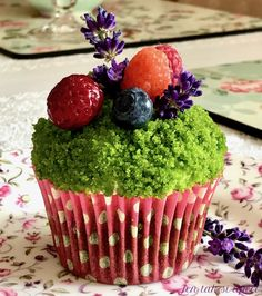 Dessert Recipes, Desserts, Food Art, Kids Meals, Sweet Recipes, Cheesecake, Food And Drink, Gluten Free, Candy