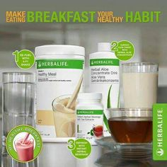 Get healthy!!  Lose weight!!  Gain energy!!   www.Goherbalife.com/BeautyandBeast5050