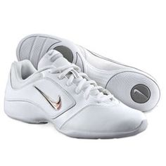 c909031a358 Nike Sideline Cheer II Cheerleading Shoe 39.95 sale deadline unknown Cheerleading  Shoes