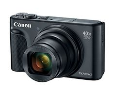 Get Canon PowerShot Digital Camera Optical Zoom & 3 Inch Tilt LCD - Wi-Fi, NFC, Bluetooth Enabled (Black) by best price! Fast shipping for your Canon PowerShot Digital Camera Optical Zoom & 3 Inch Tilt LCD - Wi-Fi, NFC, Bluetooth Enabled (Black). Nikon D5200, Dslr Nikon, Cameras Nikon, Canon Lens, Canon Kamera, Camera Deals, Dslr Photography Tips, Landscape Photography, Compact