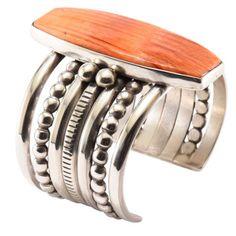 Navajo Jewelry, Southwest Jewelry, Artist Bio, Western Chic, American Indian Jewelry, True Art, Shells, Jewels, Bird