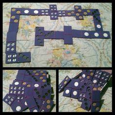 Domino (rompecabezas)