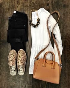 clothes for women,womens clothing,womens fashion,womans clothes outfits Street Style Outfits, Casual Outfits, Cute Outfits, Peplum Top Outfits, Simple Outfits, Fall Winter Outfits, Autumn Winter Fashion, Spring Outfits, Winter Clothes