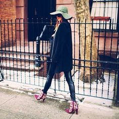 Ashlees Loves: These boots are made for walking