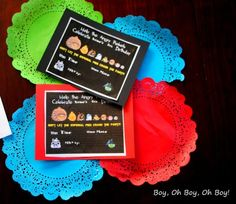 Beatnik Kids Angry Bird Star Wars Birthday Invite (Free Printable) Uncategorized  party planning invitation boy themed parties Angry Birds Angry Bird Star Wars birthday party