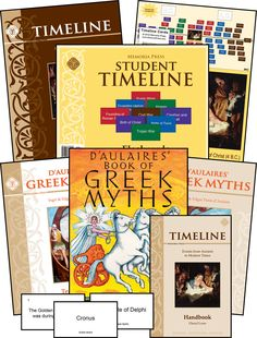 Why is the teaching of history in Memoria Press' curriculum not chronological? There's an easy answer- it is! Students in early grades are not...