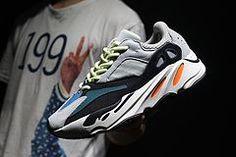 b8d8aa9a117e7 Adidas yeezy boost wave runner 700