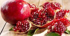 13 Amazing Food To Combat Anemia