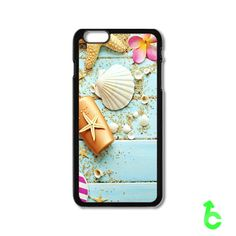 #Seashells #Sea #Star #Blue #Wood #iPhoneCases #Case #cover #cellphone #accessories #iphone4 #iiPhone4s #iPhone5 #iPhone5s #iPhone6s #iPhone6splus #present #giftidea #favorite #birthday #newhot #lowprice #kids #women #men
