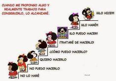 ideas for memes en espanol 2019 Spanish Teaching Resources, Spanish Lessons, Learn Spanish, Teaching Ideas, Spanish Activities, Mafalda Quotes, Spanish Posters, Spanish Quotes, Spanish Phrases