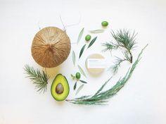 Featured Brands: Biyani Organics