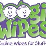 Mission Giveaway #Boogie Wipes – Win Prize Basket