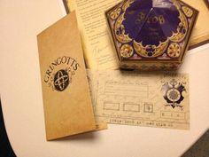 Gringotts Money Exchange Wizarding World of Harry Potter Theme Park Guide to Diagon Alley at Universal Studios Orlando ~ Potter Talk