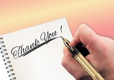 thank you images for boss Thank You Note to Boss, Appreciation Letter to Boss Writing Thank You Cards, Thank You Notes, Appreciation Letter To Boss, Trauma, Os Pets, Question And Answer, This Or That Questions, Sales Tips, Reputation Management