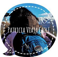Farellones Diversão garantida na neve! No próximo vídeo do canal fiquem ligados.  #chile #americadosul #sudamerica #viagem #férias #vacaciones #trip #travel #inverno #photooftheday #santiago #osprey #ospreybrasil #backpacker #farellones #laparva #elcolorado #neve #nieve #snow