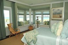 Beach Cottage Interior Design - Bing Images
