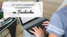 czy-warto-placic-za-posty-na-facebooku