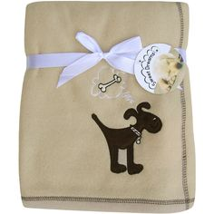 Super Soft Large Doggy Pet Throw Blanket ** You can find more details here : Pet dog bedding