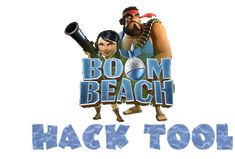 Boom Beach Hack tool is free online cheats tool for generating free gold and diamonds and other resources. Boom Beach hack 2016 All in one tool.