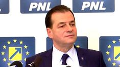 """Orban anunță pregătirea strategiei pentru depunerea moțiunii de cenzură: """"Dragnea depășește limita legii, îl somez să înceteze cu amenințările"""" Peace, Room"""