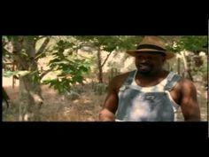▶ Saving Amos (Watermelon Heist) - YouTube