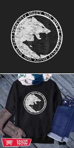 You can click the link to get yours. Fenrir Wolf Of Odin With Norse Runes Distressed T-Shirt. Wolf Spirit tshirt for Wolf Lovers and Viking Warriors. We brings you the best Tshirts with satisfaction. Snow Wolf, Spirit Clothing, Norse Runes, Wolf T Shirt, Wolf Love, Wolf Spirit, Viking Warrior, White Wolf, Love Gifts