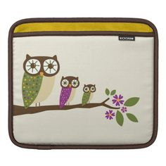 >>>Order          Owls on a branch cover iPad sleeves           Owls on a branch cover iPad sleeves today price drop and special promotion. Get The best buyDiscount Deals          Owls on a branch cover iPad sleeves Here a great deal...Cleck Hot Deals >>> http://www.zazzle.com/owls_on_a_branch_cover_ipad_sleeves-205491601247826036?rf=238627982471231924&zbar=1&tc=terrest