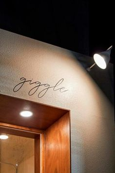 큐플레이스 :: 상가 인테리어 비교견적 서비스 Coffee Shop Interior Design, Cafe Design, Restaurant Design, Decir No, My House, Wood, Retro, Inspiration, Studio