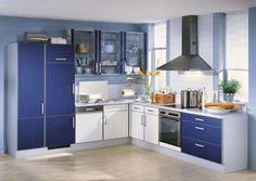 13 best modular kitchen in kolkata images kolkata modern kitchens rh pinterest com