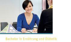 Nutrizionista vs dietista/nutrizionista BSc: facciamo un po' di chiarezza sulla legge in Ticino (Svizzera)