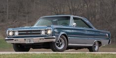 Muscle Cars 1962 to 1972 - Page 685 - High Def Forum - Your High Definition Community & High Definition Resource Plymouth Muscle Cars, Car Station, Plymouth Gtx, Hemi Engine, American Muscle Cars, Hot Cars, Mopar, Vintage Cars, Dream Cars