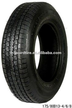 225/75-15 st trailer tire