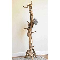 How To Decorate With Branches..................Follow DIY Fun Ideas at www.facebook.com/... for tons more great projects!