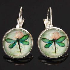 Jewelry & Accessories Korea Style Rhinestone Five-pointed Waterdrop Shape Tassel Clip On Earrings No Pierced Charm Chandelier Jewelry No Hole Ear Clip