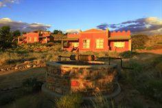 Namibia Safari and Lodges - Gondwana Collection Cosy Fireplace, Desert Tour, Namibia, Wooden Decks, Day Tours, Lodges, Us Travel, Safari, Deserts