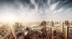 le città invisibili - Cerca con Google